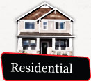Learn About Our Residential Services